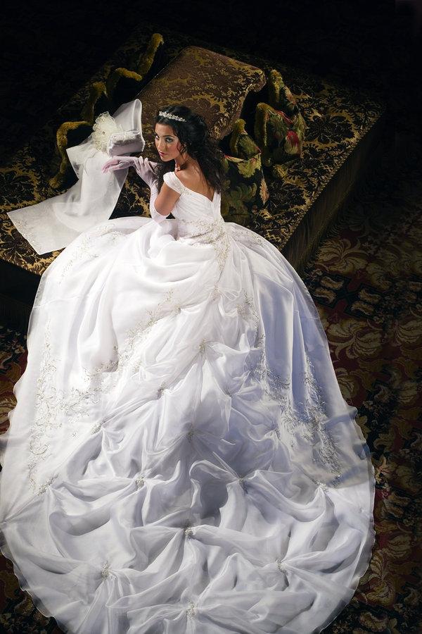 BridalRentals